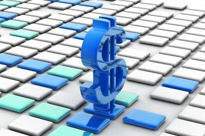 curso-gratis-negocios-en-internet